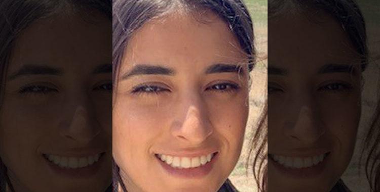 Криминальные новости: Пропавшая женщина из Колорадо, была найдена мертвой