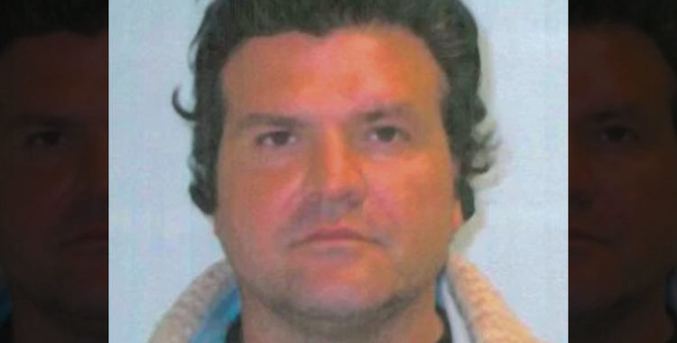 Скандалы и криминал: Преступник решил отомстить судье и прокурору, убив их