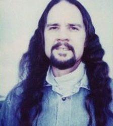 15 января 1973 года.