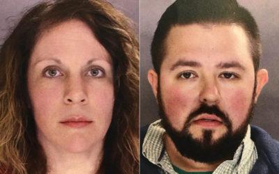 Скандалы и криминал: Жюри присяжных признало учителей виновными в сексуальном насилии