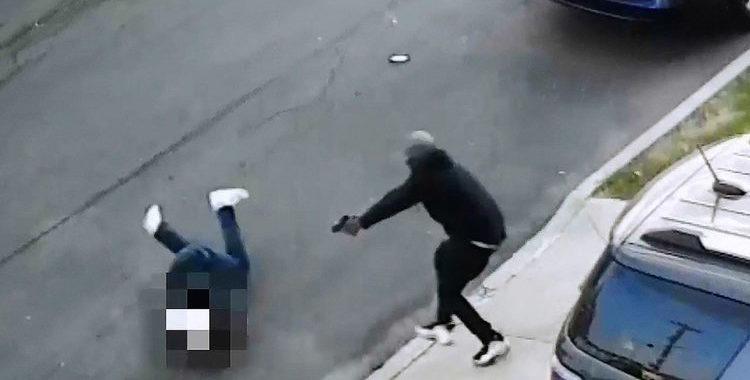 Криминальные новости: Сын главаря банды обвиняется в причастности к убийству своего отца