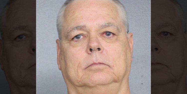 Криминальные новости: Арестован заместитель шерифа за то, что он не противостоял вооруженному убийце