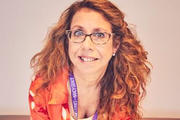 Скандалы и криминал: В своем интервью Кэти Рубин рассказала о Теодоре Банди