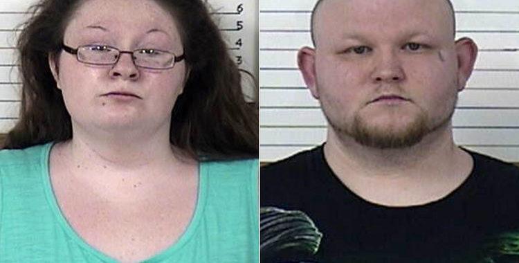 Скандалы и криминал: Мужчина, который многократно насиловал свою дочь с самого детства получил пожизненно