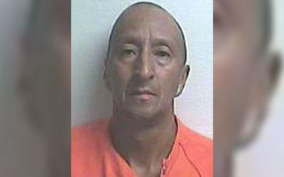 Скандалы и криминал: Арестован мужчина, который использовал ножницы, чтобы отрезать половой член сопернику