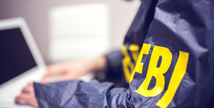 Скандалы и криминал: Учитель музыки был арестован агентами полиции
