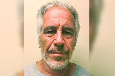 Скандалы и криминал: Две жертвы сексуального насилия выдвинули обвинения против Джеффри Эпштейна