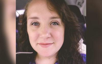 Криминальные новости: Мужу предъявлено обвинение в сокрытии трупа погибшей жены