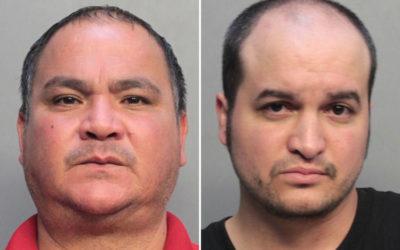 Скандалы и криминал: Мужчины похитили официантку, увезя ее в машине