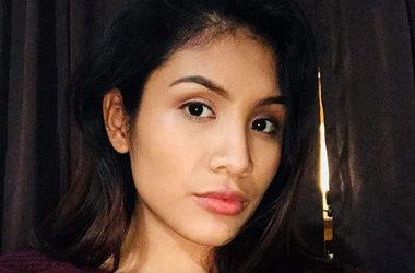 Криминальные новости: Двум женщинам, которых обвиняют в убийстве беременной 19-летней девушки, предъявлены новые обвинения