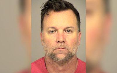 Скандалы и криминал: Следователь должен был расследовать сексуальное насилие над 15-летней девочкой, но вместо этого он надругался над ней