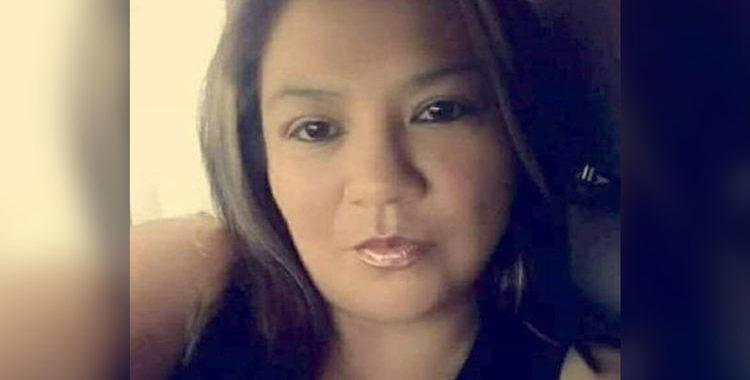 Криминальные новости: Пропавшая мать шестерых детей была найдена мертвой