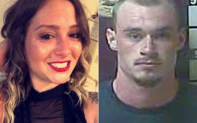 Криминальные новости: Нашли тело пропавшей молодой матери