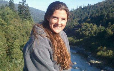 Криминальные новости: Полицейские обнаружили автомобиль пропавшей калифорнийской женщины