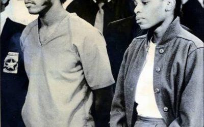 18 июня 1984 года