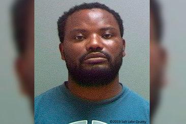 Криминальные новости: Арест преступника, побудил другую женщину сообщить, что ранее этот убийца подверг ее сексуальному насилию