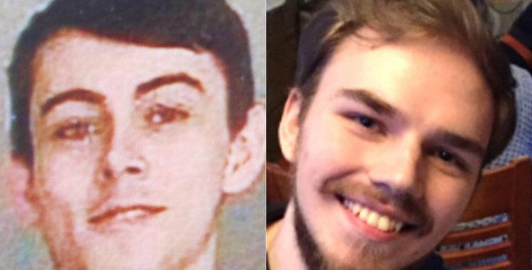 Криминальные новости: Двое канадских подростков, которых подозревают в тройном убийстве, погибли в результате самоубийства