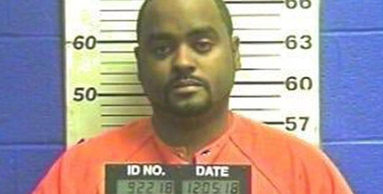 Скандалы и криминал: Мужчина, работавший учителем, приговорен к тюремному сроку за сексуальное насилие