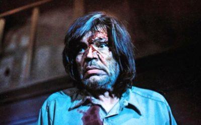 Фильмы про маньяков: Съеденные заживо. 1976 год. Триллер, криминал, детектив, серийный убийца.