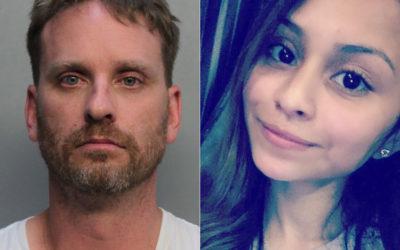Скандалы и криминал: Арестован мужчина, имевший тайную любовную связь с 21-летней племянницей его жены
