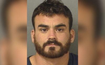 Криминальные новости: Похититель убедил мальчика сесть в его пикап, а затем попытался его похитить