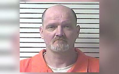 Криминальные новости: Мужчина признался в похищении и убийстве 7-летней девочки