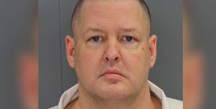 Криминальные новости: Три иска были поданы против спортивного магазина, который продал оружие серийному убийце