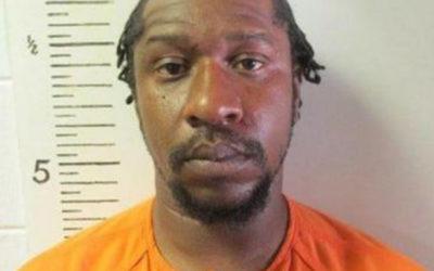 Криминальные новости: Насильника приговорили к пожизненному заключению