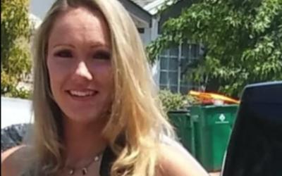 Скандалы и криминал: Найден автомобиль пропавшей матери троих детей