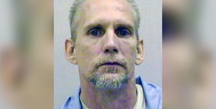 Криминальные новости: Адвокат, назначенный приговоренному к смерти заключенному ранее, был неэффективен