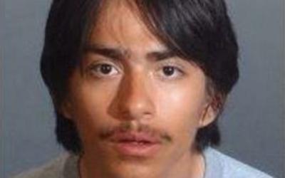 Криминальные новости: Подросток смертельно ранил свою сестру