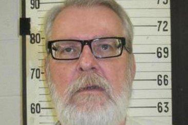 Криминальные новости: Преступник перед смертью плакал и цитировал Библию