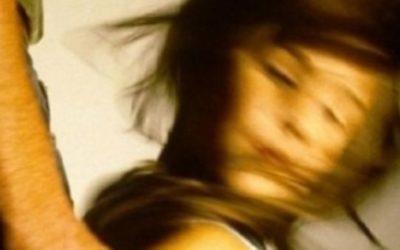 Насильник своих родных дочерей — маньяк Джон МакМиллан