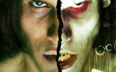 Фильмы про маньяков: Ночной охотник. 2002 год. Триллер, криминал, детектив, серийный убийца.