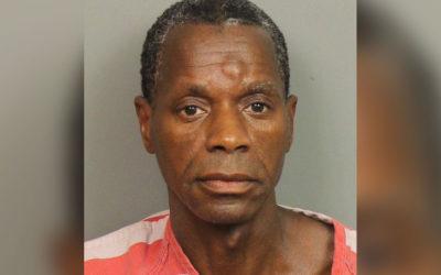 Скандалы и криминал: Преступник был приговорен к пожизненному заключению за кражу 50 долларов