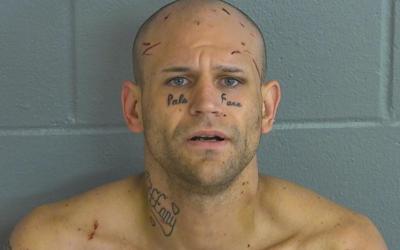 Криминальные новости: Мужчина умер в тюрьме, ожидая суда по делу о непредумышленном убийстве