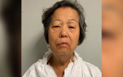 Скандалы и криминал: Женщина до смерти избила свою 82-летнюю соседку кирпичом