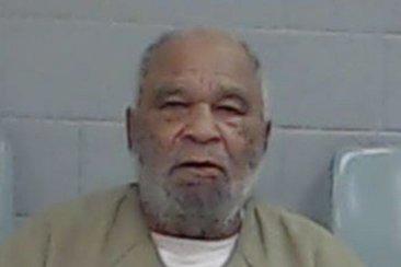 Криминальные новости: Серийный убийца 79-летний Сэмюэль Литтл,сообщил федеральным следователям, что он совершил около 100 убийств