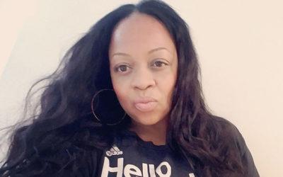 Криминальные новости: Сотрудница службы безопасности школы из полиции Нью-Йорка, была застрелена своим сожителем
