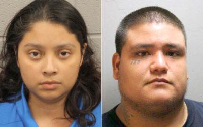 Криминальные новости: Труп 5-летней дочери, арестованной женщины, был найден в шкафу