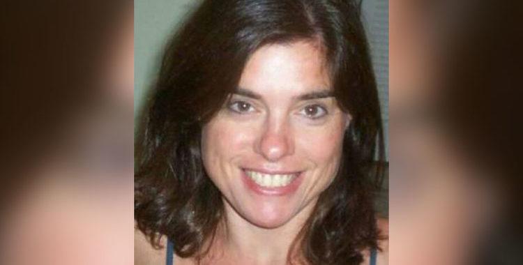 Криминальные новости: Тело 50-летней учительницы Сьюзен Ледьярд, было найдено 23 июля в Брендивайн-Ривер