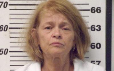 Скандалы и криминал: Женщина обвиняется в том, что связала своего муж и отрезала ему половой орган