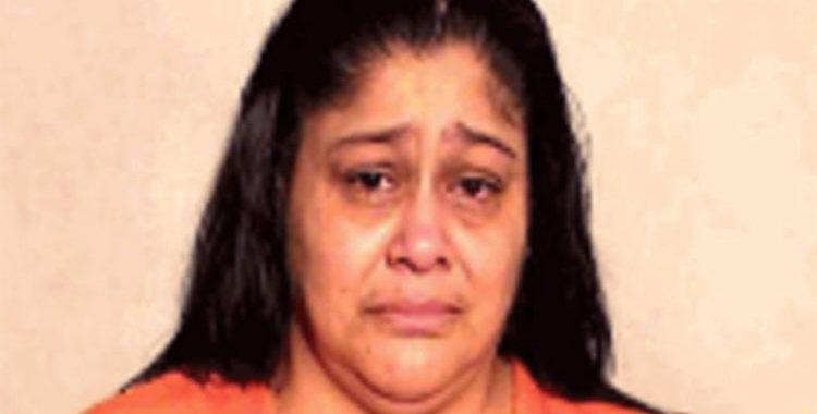 Криминальные новости: Бабушке предъявлено обвинение в убийстве своего 5-летнего внука