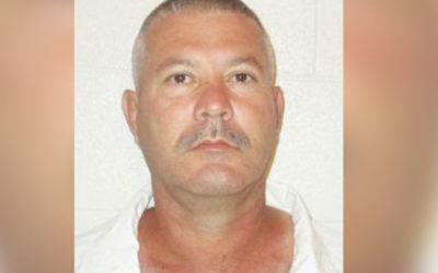 Скандалы и криминал: Продолжаются поиски осужденного преступника