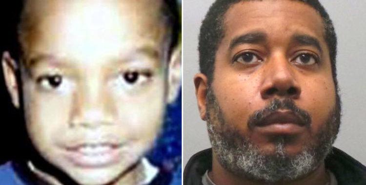 Криминальные новости: Отец был арестован за убийство, через 16 лет после исчезновения его сына-инвалида