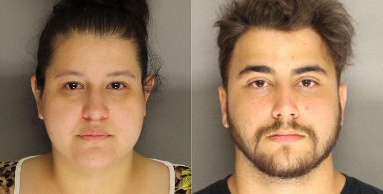 Скандалы и криминал: Полицейские спасли детей, а их родители были арестованы