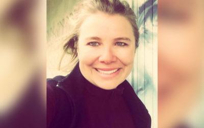 Криминальные новости: Найдено мертвое тело исполнительного директора Эрин Валенти