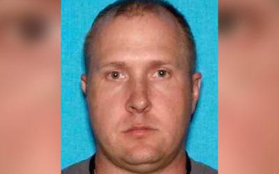 Криминальные новости: Солдат армии США был найден связанным и застреленным в своем доме