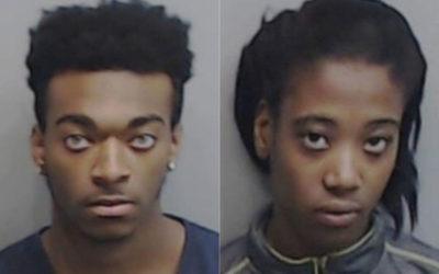 Криминальные новости: Мужчина был признан виновным в убийстве, он избил женщину до смерти бейсбольной битой