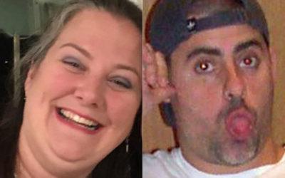 Криминальные новости: Автор детской книги был найден застреленным вместе со своей женой и тремя детьми